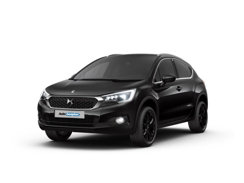 kia rio citroen ds 4 crossback bluehdi 120 sport chic s s bvm6 neuve pas cher mandataire auto. Black Bedroom Furniture Sets. Home Design Ideas