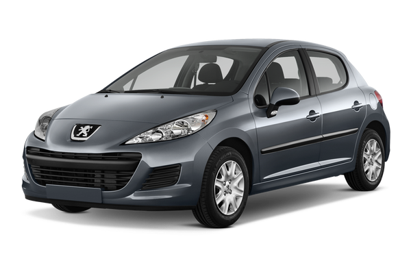 mandataire peugeot 207 remises chez mandataire auto neuve. Black Bedroom Furniture Sets. Home Design Ideas
