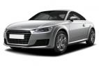 Voiture TT Audi