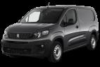 Voiture Partner Peugeot