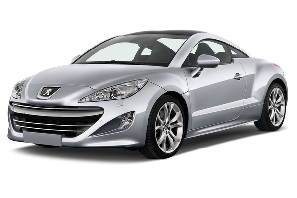 mandataire peugeot rcz remises chez mandataire auto neuve. Black Bedroom Furniture Sets. Home Design Ideas