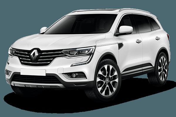 Audi Suv Models >> Prix Koleos neuve | Achetez moins cher votre Renault Koleos