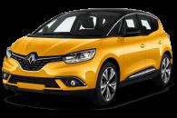 Renault Scenic