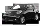 Voiture IQ Toyota