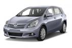 Voiture Verso Toyota