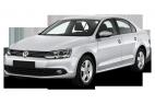 Voiture Jetta Volkswagen