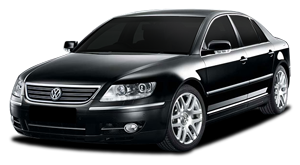 mandataire volkswagen phaeton remises chez mandataire auto neuve. Black Bedroom Furniture Sets. Home Design Ideas
