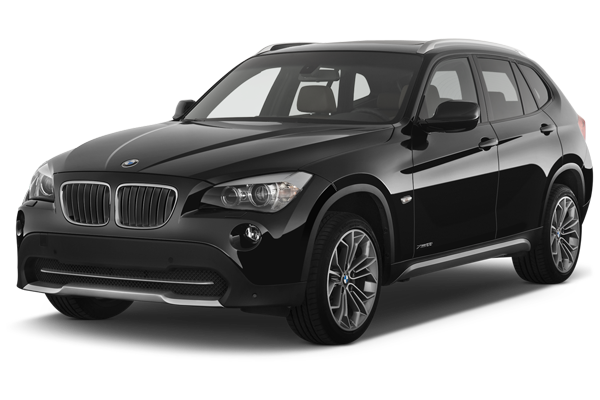 11156 mandataire elite auto bmw x1 x1 sdrive 20d. Black Bedroom Furniture Sets. Home Design Ideas