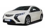 Voiture Ampera Opel