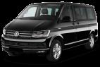 Voiture Multivan Volkswagen