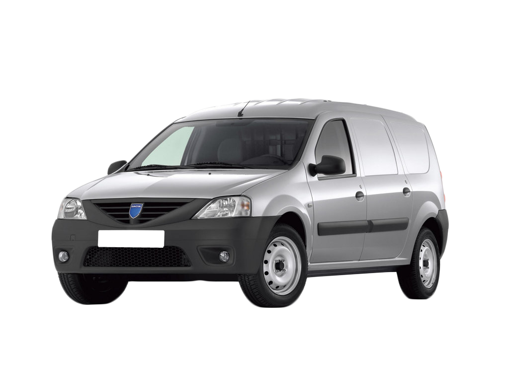 mandataire dacia logan van remises chez mandataire auto neuve. Black Bedroom Furniture Sets. Home Design Ideas
