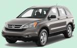 Voiture CR-V Honda