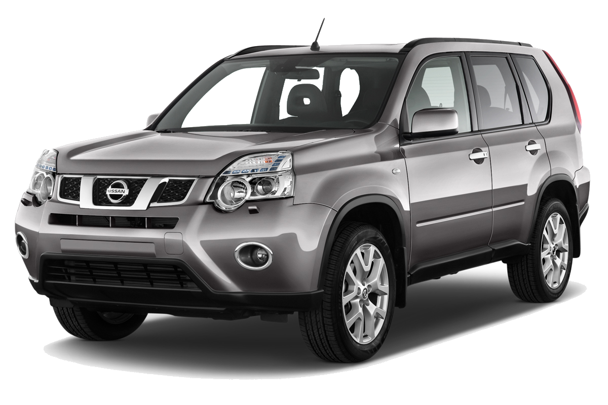 nissan x trail futur moteur moteur nissan trail diesel. Black Bedroom Furniture Sets. Home Design Ideas