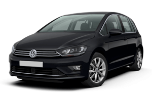 prix golf sportsvan neuve achetez moins cher votre volkswagen golf sportsvan. Black Bedroom Furniture Sets. Home Design Ideas