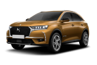Voiture DS7 Crossback Citroen