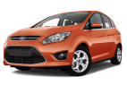 Voiture C-Max Ford