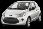 Voiture Ka+ Ford