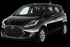 Voiture ix20 Hyundai
