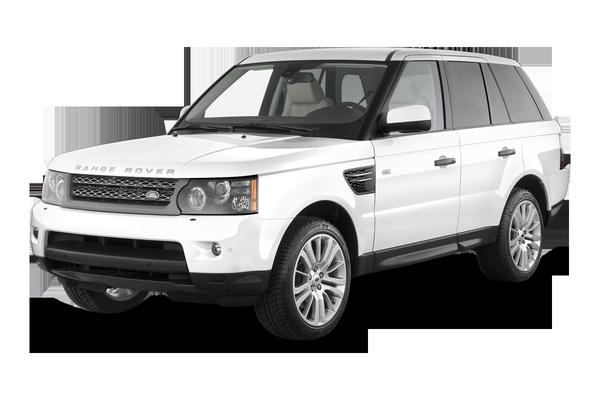 prix range rover neuve achetez moins cher votre land rover range rover. Black Bedroom Furniture Sets. Home Design Ideas
