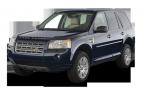 Voiture Freelander Land Rover