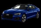 Voiture A5 Audi