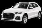 Voiture Q5 Audi