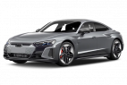 Voiture RS e-tron GT Audi