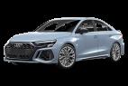 Voiture RS3 Berline Audi