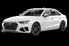 Voiture S4 Audi