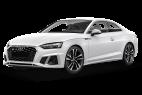 Voiture S5 Audi