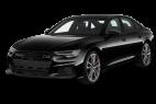 Voiture S6 Audi