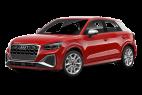 Voiture SQ2 Audi