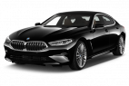 Voiture Serie 8 Gran Coupe Bmw