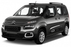 Voiture Berlingo Citroen