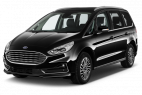 Voiture Galaxy Ford