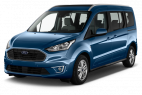 Voiture Grand Tourneo Ford