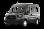 Voiture Transit Ford