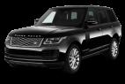 Voiture Range Rover Land Rover