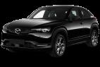 Voiture MX-30 Mazda