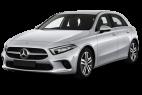 Voiture Classe A Mercedes