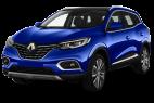 Voiture Kadjar Renault