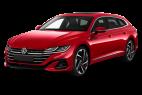Voiture Arteon Shooting Brake Volkswagen