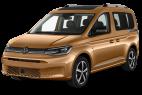 Voiture Caddy Volkswagen