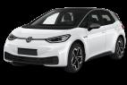 Voiture Id.3 Volkswagen
