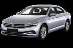 Voiture Passat Volkswagen