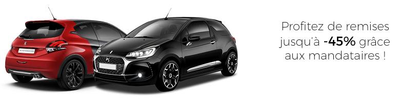 mandataire auto neuve achetez votre voiture neuve pas ch re. Black Bedroom Furniture Sets. Home Design Ideas